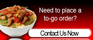 Need to place a to-go order? | Contact Us Now