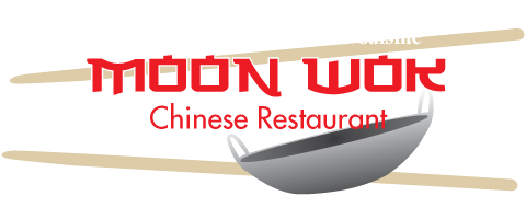 Moon Wok Chinese Restaurant